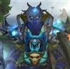 Bringwar's avatar