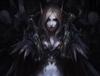 DrYimina's avatar