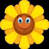 Buffinator1121's avatar