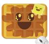 Shendor's avatar