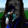 Badboibunneh's avatar