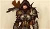 Ogderk's avatar