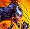 VeNoMmx's avatar