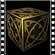 MrKU's avatar