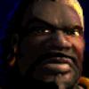 Zero2545's avatar