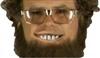 Hektus's avatar