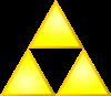 Lippi's avatar