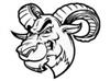 RAM619's avatar
