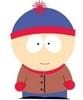 Decayzor's avatar
