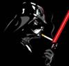 PharkinBastage's avatar