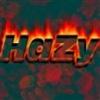 Hazy's avatar