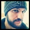 venomweb's avatar