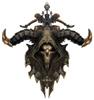 Blackice215's avatar