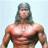 Nollie's avatar