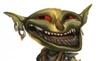 FrogHandler's avatar