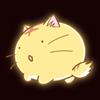Wingerie's avatar
