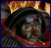 wych's avatar