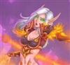 Nensec's avatar