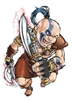Ikkaros's avatar