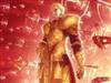 Loki_1987's avatar