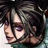 mithrandi's avatar