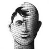 spaze's avatar