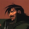 Kashiim's avatar