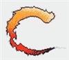 Buz's avatar