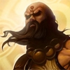Skelos_bg's avatar
