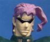 TheParasites's avatar