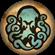 Voipstar's avatar