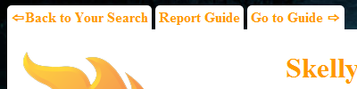 report_tab