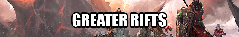 2-1-greaterrifts.png