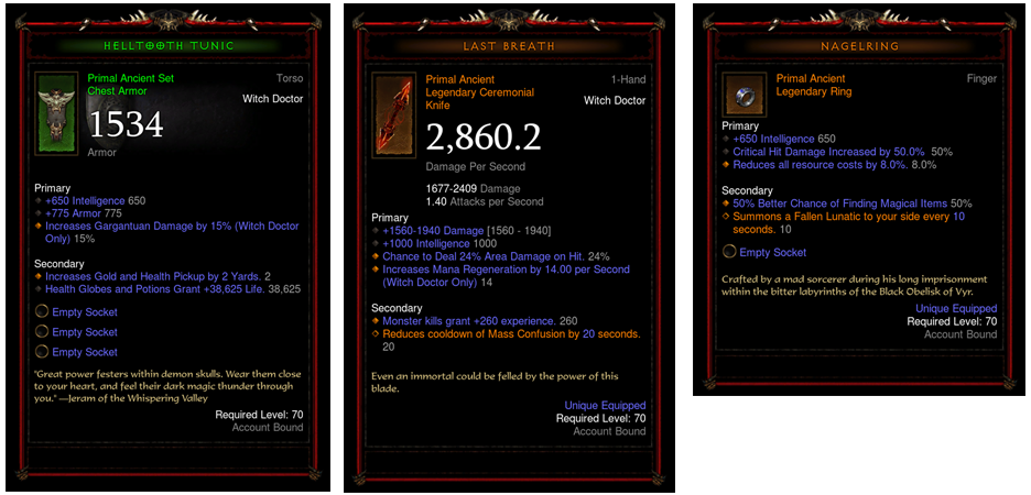 Removing redundant affixes from primal ancients - Diablo III ...