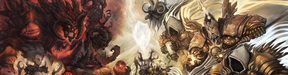 Necromancer Lore - Eternal Conflict