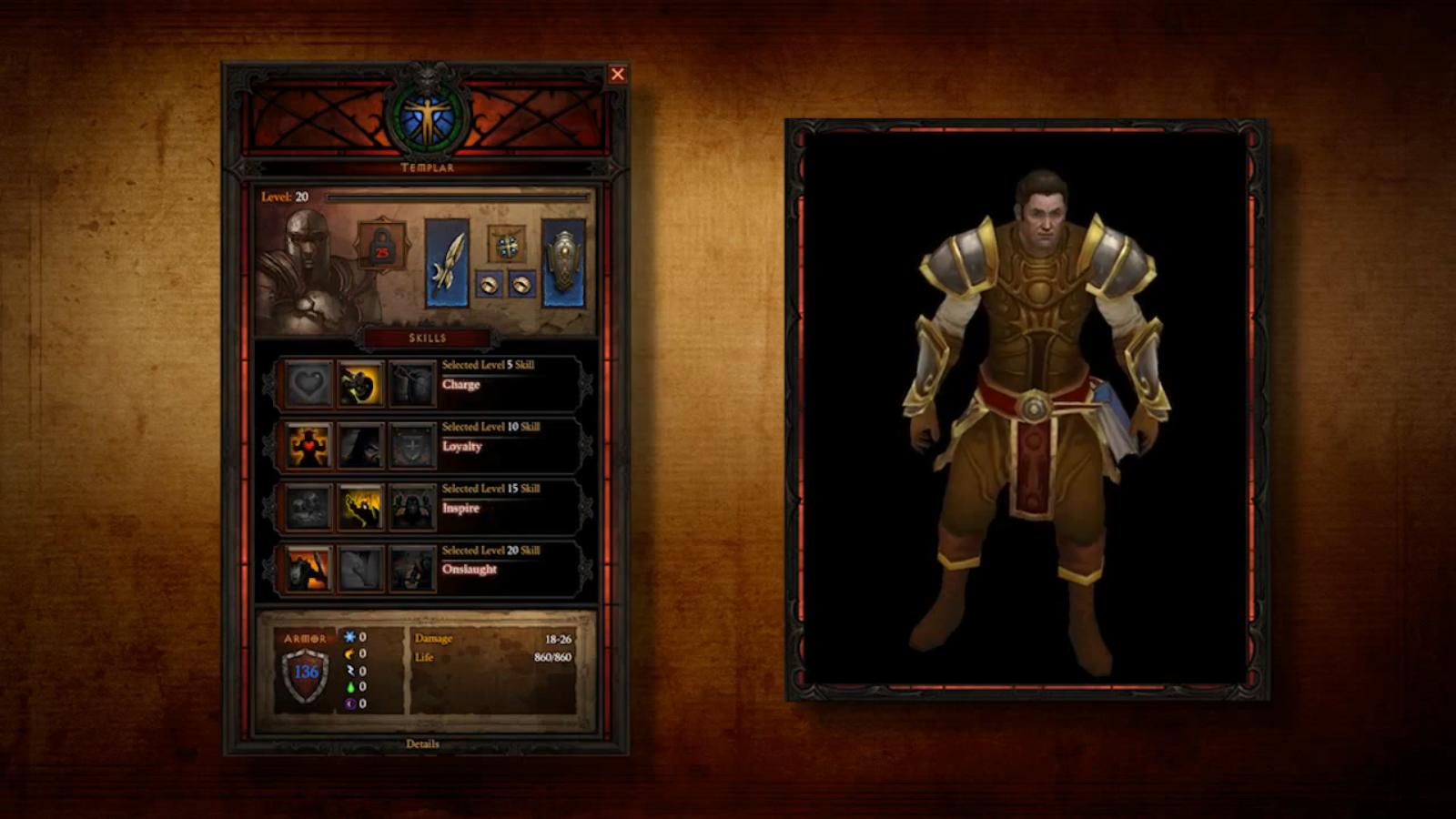 Diablo 3 new trading system