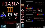 Diablo 3 case