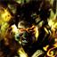 Zuljian's avatar