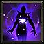 sinderz's avatar