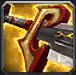 Dreadnor92's avatar