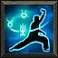 D3snowman's avatar