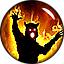 Kjalar's avatar