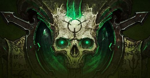 Necromancer Builds Diablo Fans