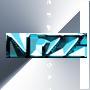 NuZZ's avatar