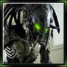 Executor's avatar