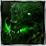 Tsukiyomi's avatar