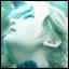 theorangepet's avatar