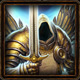 Markco_Polo's avatar