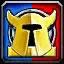 Eldacar's avatar