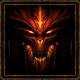 Ezmod's avatar